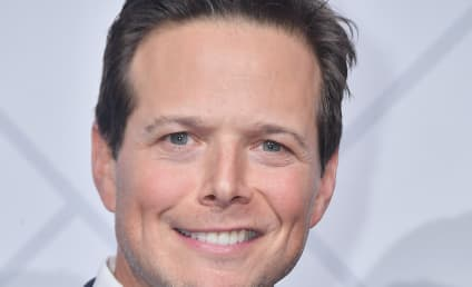 Nancy Drew Recast: Scott Wolf to Replace Freddie Prinze Jr.