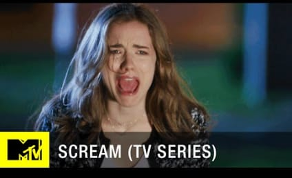 Scream Season 2 Preview: Who Dies?!