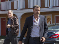 Ray Donovan Season 3 Episode 12