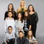 Kate and Kids - Kate Plus 8