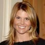Lori Loughlin Photo