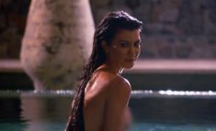 Keeping Up with the Kardashians Season 13 Episode 14 Review: Sister Surrogacy