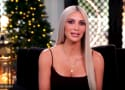 Watch Keeping Up with the Kardashians Online: Season 14 Episode 8