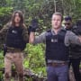 Under the Gun - Hawaii Five-0 Season 7 Episode 21