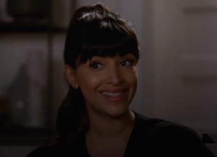 Watch New Girl Season 7 Episode 6 Online