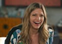 Mistresses Season 3 Episode 13 Review: Goodbye Girl