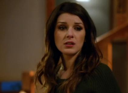 Watch 90210 Season 5 Episode 15 Online