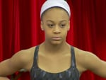 Everyone is on Edge - Dance Moms