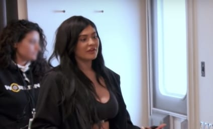 Watch Keeping Up with the Kardashians Online: The Lord & His Lady