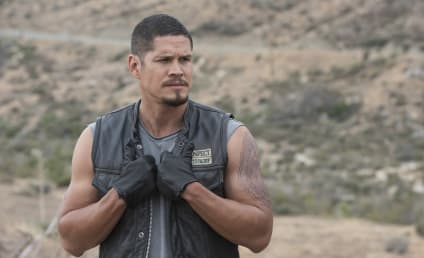 Watch Mayans M.C. Online: Season 1 Episode 5