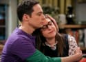 Watch The Big Bang Theory Online: Season 12 Episode 19
