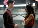The Flash Season 3 Episode 14 Review: Attack on Central City