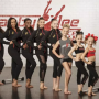 Watch Dance Moms Online: Season 7 Episode 12
