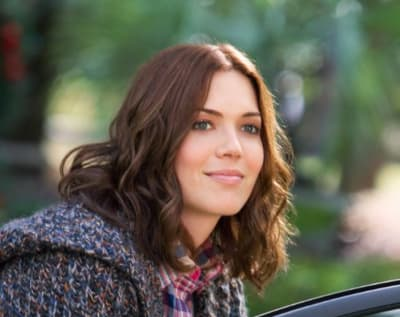 mandy moore image