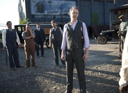 Watch Boardwalk Empire Season 3 Episode 12 Online