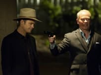 Justified Season 3 Episode 13