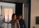 Pretty Little Liars Season 6 Episode 15 Review: Do Not Disturb