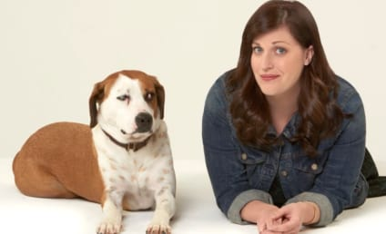 TV Ratings Report: Downward Dog Flops for ABC