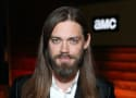 Prodigal Son: The Walking Dead's Tom Payne Replacing Finn Jones in Fox Drama