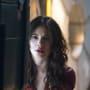 Wonder Girl - Titans Season 2 Episode 4