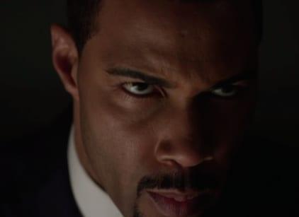 Watch Power Season 2 Episode 7 Online