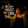 Caro emerald a night like this