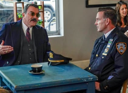 Watch Blue Bloods Season 9 Episode 10 Online