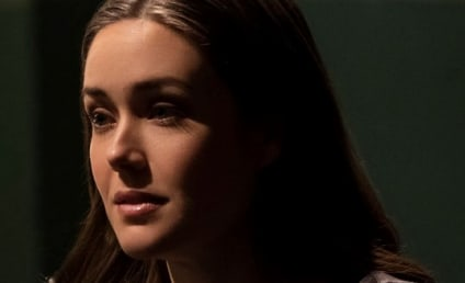 Watch The Blacklist Online: Season 7 Episode 18