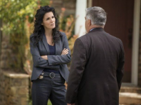 Rizzoli & Isles Season 5 Episode 3