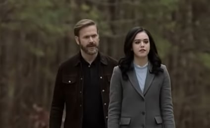 Watch Legacies Online: Season 2 Episode 13