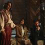 Once Upon a Time Photos: Jasmine and Aladdin Return to Help Killian