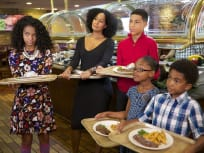 black-ish Season 1 Episode 7