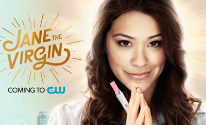 TV Ratings Report: Did Jane the Virgin Score?