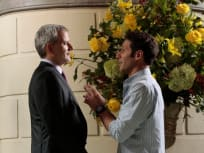Royal Pains Season 4 Episode 13