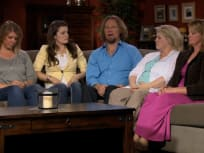 Sister Wives Season 4 Episode 15