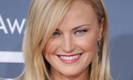 The Smart One Adds Malin Akerman and Jean Smart