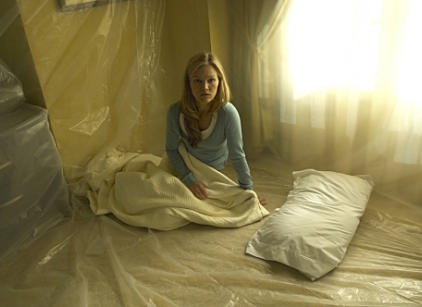 Watch Dexter Season 5 Episode 8 Online