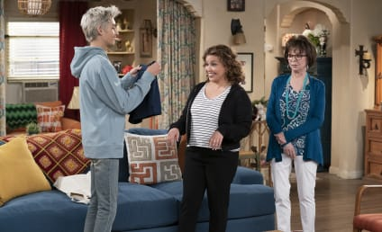 One Day At A Time Season 4 Episode 5 Review: Perfect