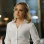 Marissa Isn't Happy - Bull Season 2 Episode 2
