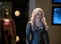 Watch The Flash Online: Season 3 Episode 21