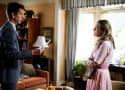 Watch Young Sheldon Online: Season 2 Episode 21