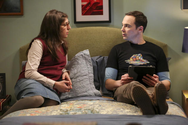 watch the big bang theory online season 10 episode 22. Black Bedroom Furniture Sets. Home Design Ideas