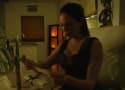 Lost Girl: Watch Season 4 Episode 4 Online