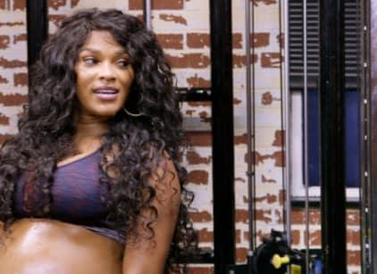 Watch Love and Hip Hop: Atlanta Season 6 Episode 9 Online