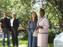 Warehouse 13 Season 3 Episode 9