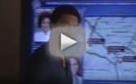 Criminal Minds Sneak Peek: The Start of a Bad Joke