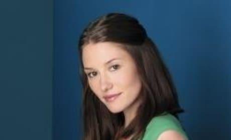 Gorgeous Chyler Leigh