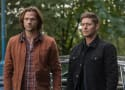 Watch Supernatural Online: Season 13 Episode 8