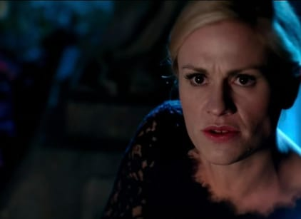 Watch True Blood Season 6 Episode 9 Online