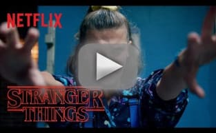 Stranger Things Season 3 Trailer Reveals Surprising New Villain